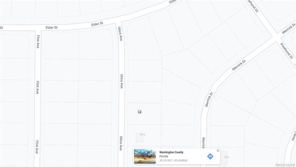 Lot 19 Utica Avenue - Photo 1