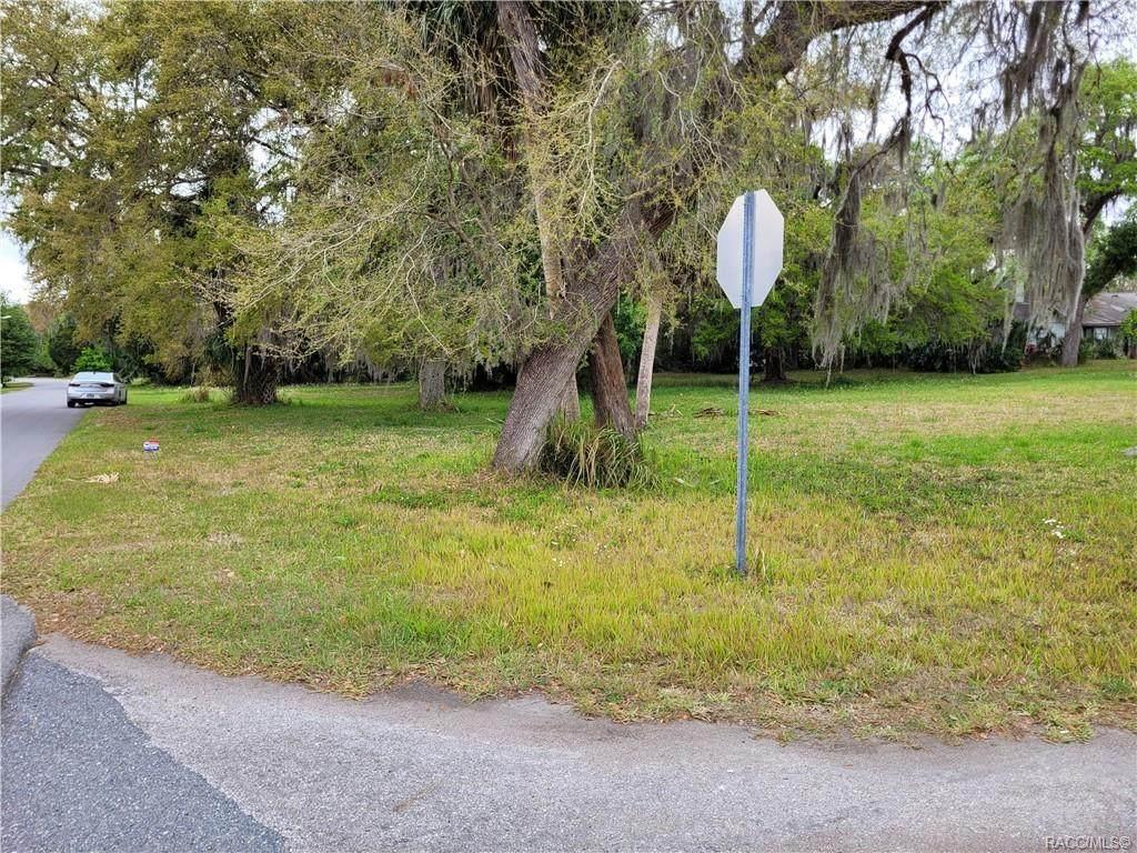 11699 Waterway Drive - Photo 1