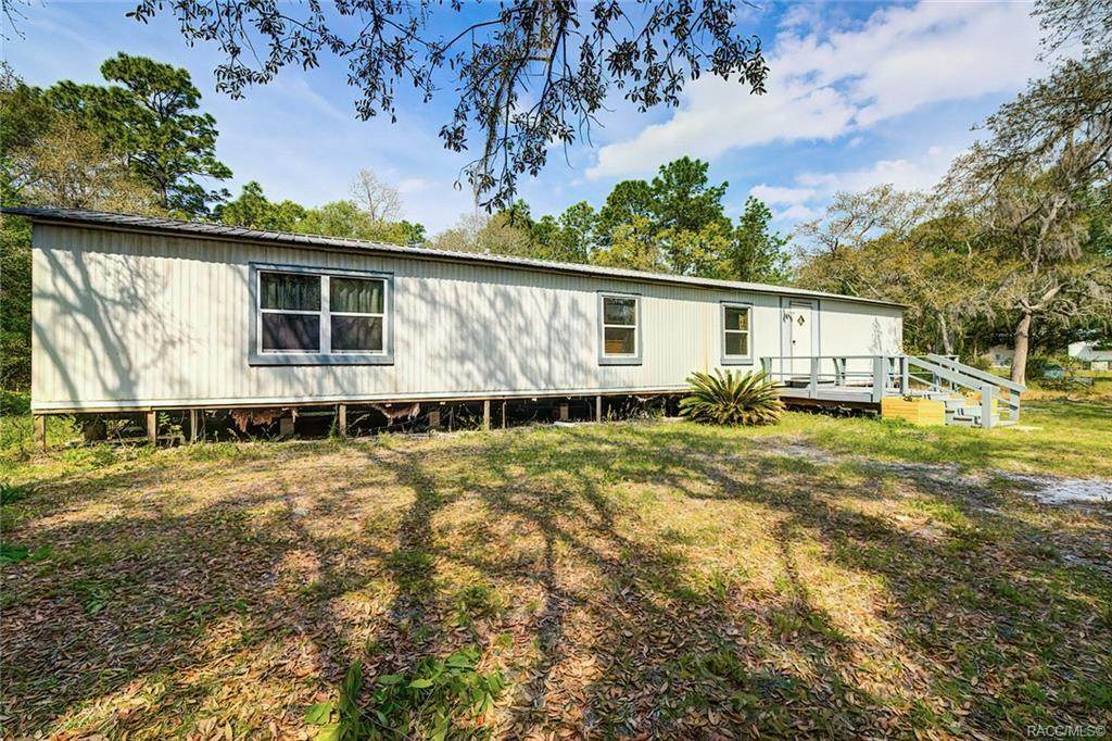 4324 Small Point - Photo 1