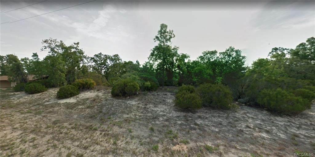 10571 Spaulding Drive - Photo 1