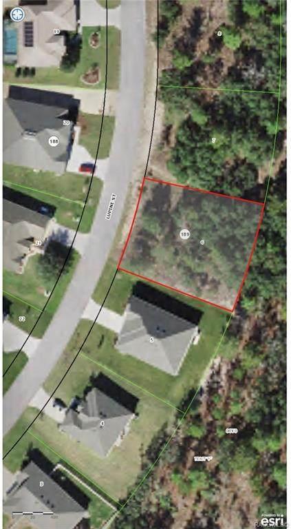 12 Lupine Street, Homosassa, FL 34446 (MLS #801261) :: Plantation Realty Inc.