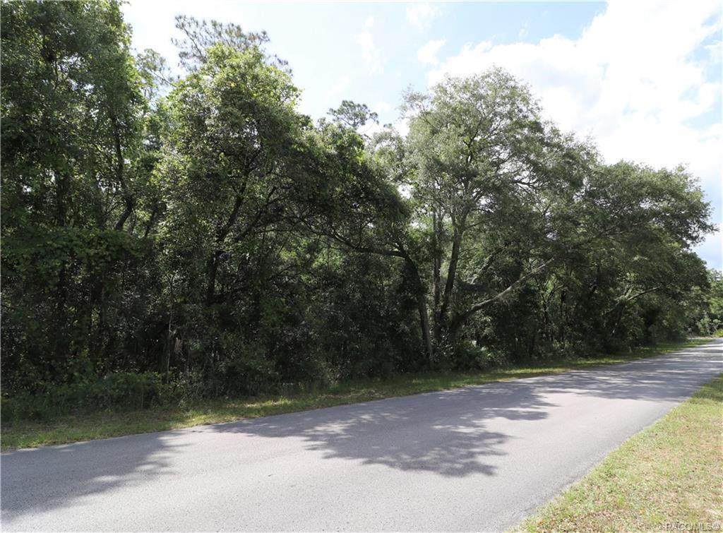 8 Bauer Road - Photo 1