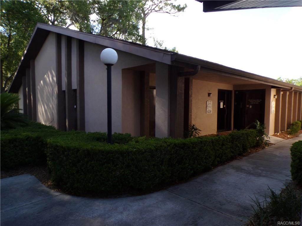 6226 Corporate Oaks Drive - Photo 1