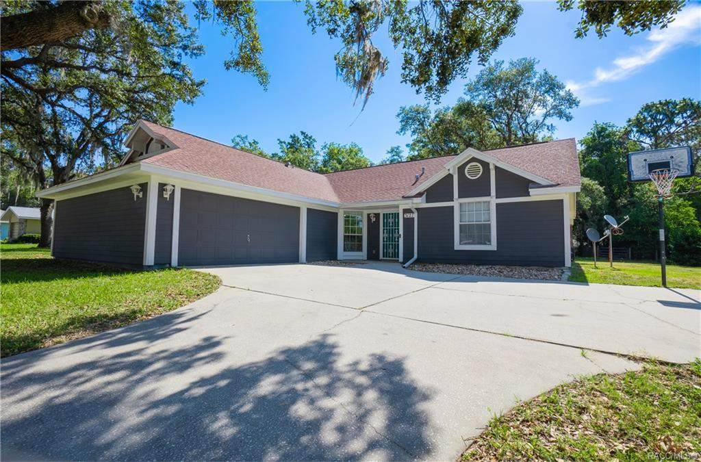3127 Bay Berry Point - Photo 1