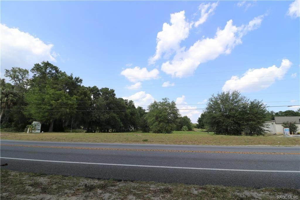 1433 Florida Avenue - Photo 1