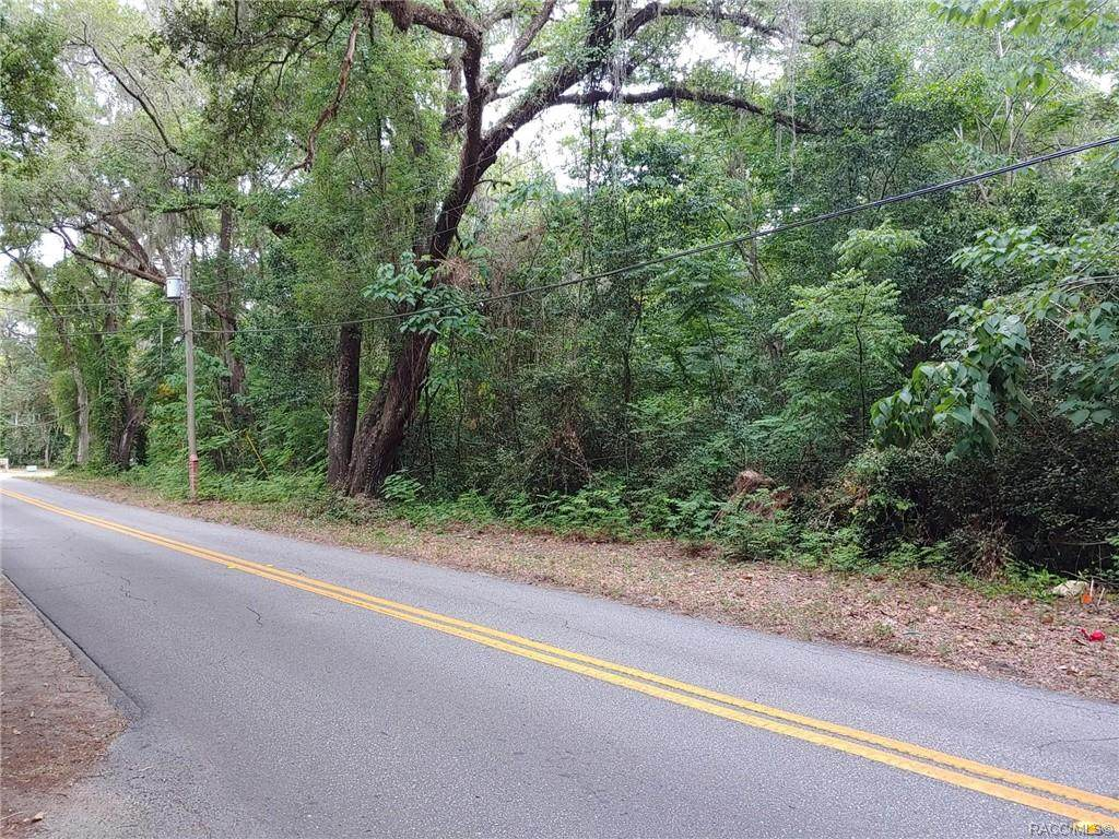 8310 Walnut Lane - Photo 1