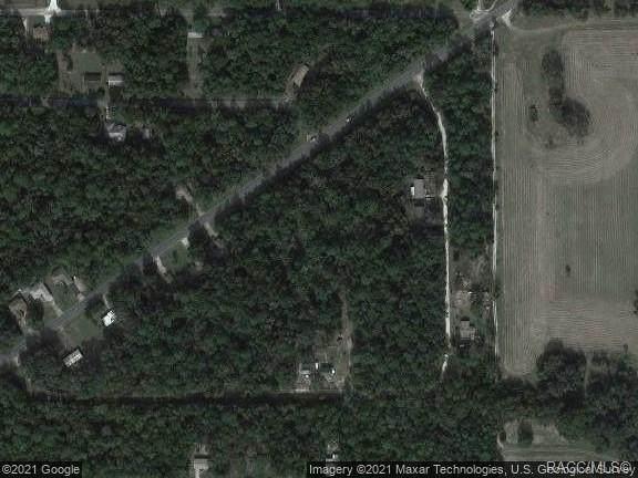 9591 W Artichoke Place, Crystal River, FL 34428 (MLS #802366) :: Plantation Realty Inc.