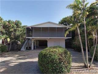63 Bass Avenue, Other, FL 33037 (MLS #802547) :: Pristine Properties