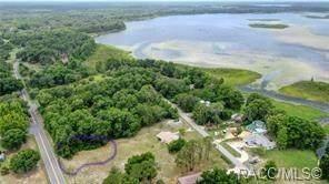 11568 N Citrus Avenue, Crystal River, FL 34428 (MLS #804266) :: Plantation Realty Inc.