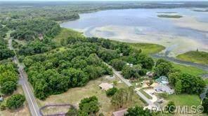 11574 N Citrus Avenue, Crystal River, FL 34428 (MLS #804276) :: Plantation Realty Inc.