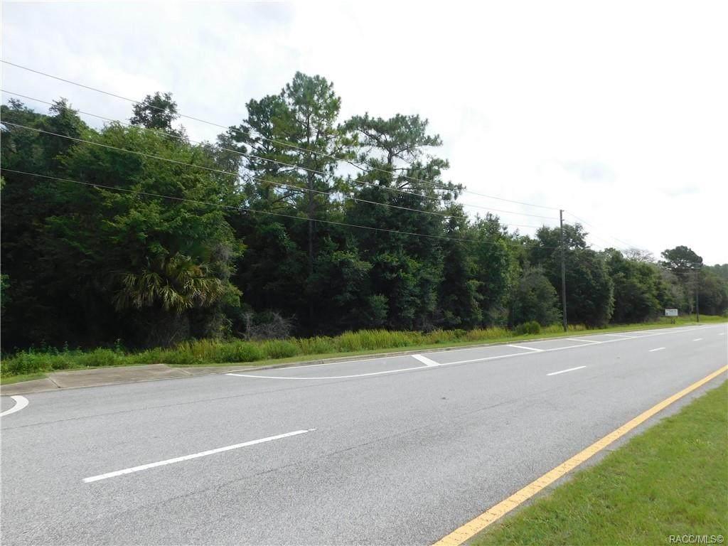 1435 Norvell Bryant Highway - Photo 1