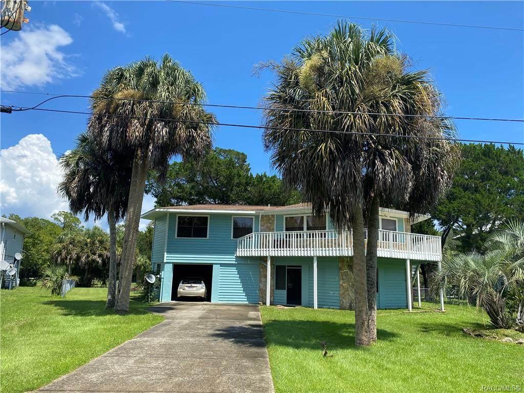 3 Palm Drive - Photo 1