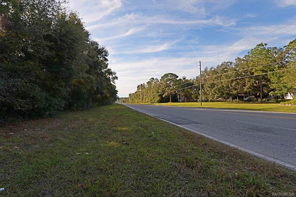 7049 Lecanto Highway - Photo 1