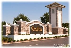 323 W Mickey Mantle Path, Hernando, FL 34442 (MLS #774268) :: Plantation Realty Inc.