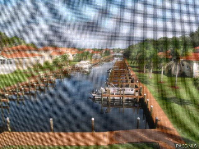 10215 W Waterlander Loop, Homosassa, FL 34448 (MLS #774770) :: Plantation Realty Inc.