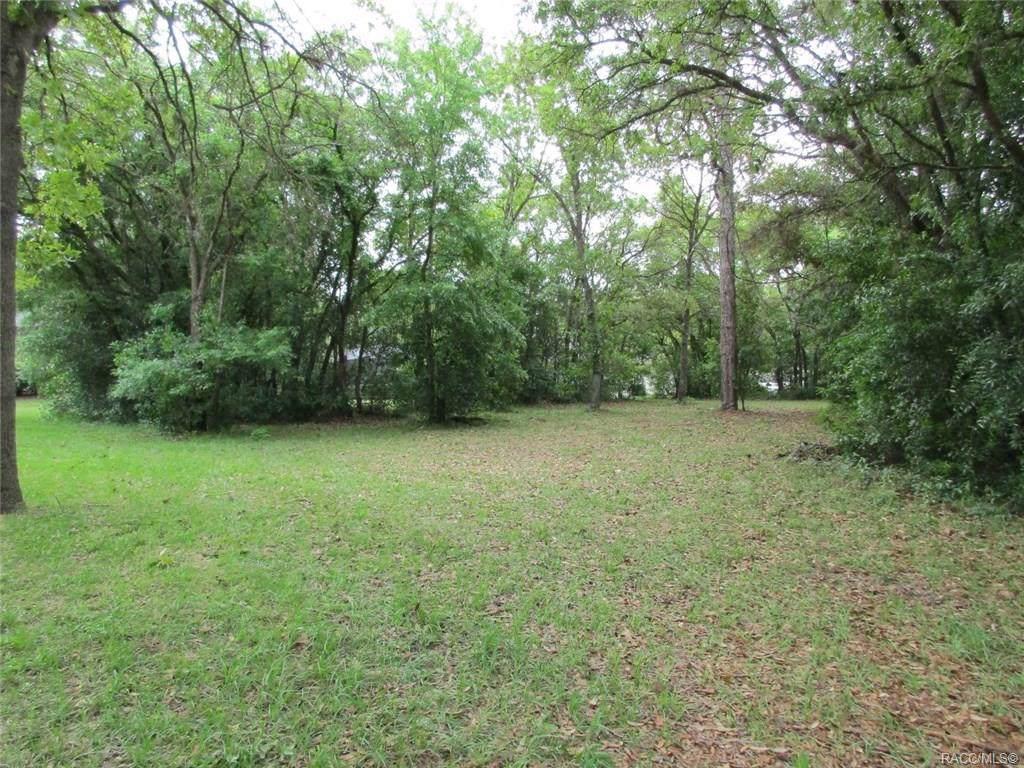 3397 Bent Tree Point - Photo 1
