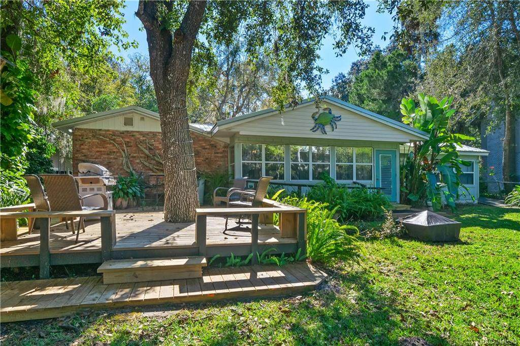 9367 Spring Cove Road - Photo 1