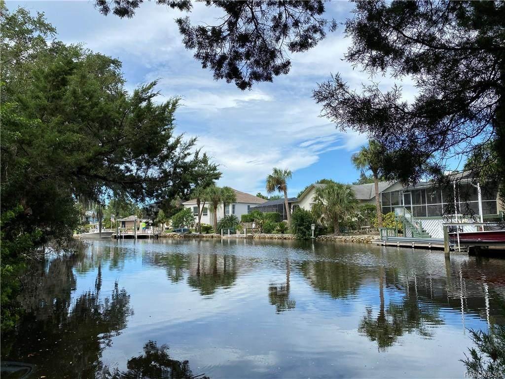 11873 Riverhaven Drive - Photo 1