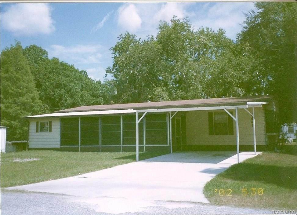 8449 Dixie Court - Photo 1