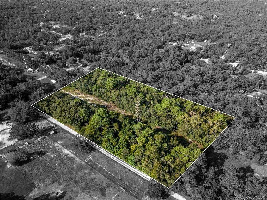 5010 Grover Cleveland Boulevard - Photo 1