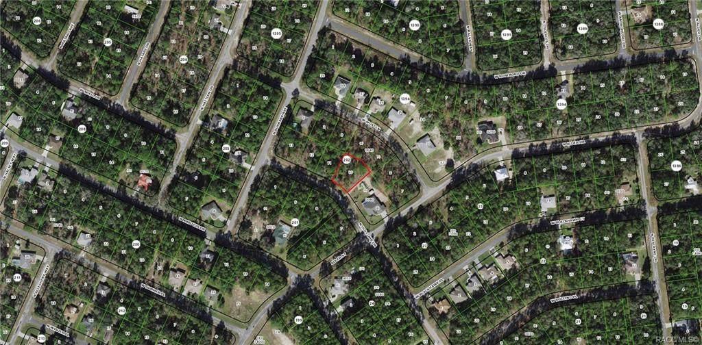 10481 Holcomb Drive - Photo 1