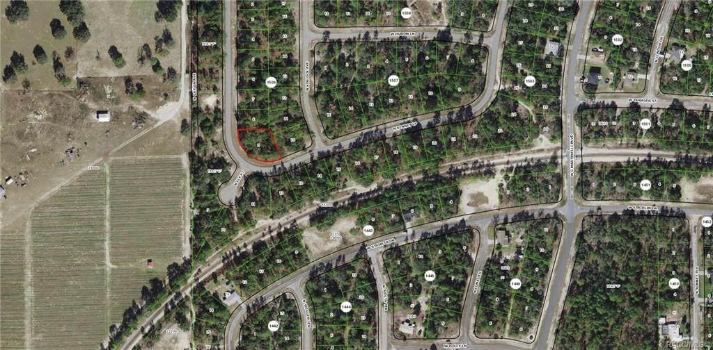 11280 Kenney Loop - Photo 1