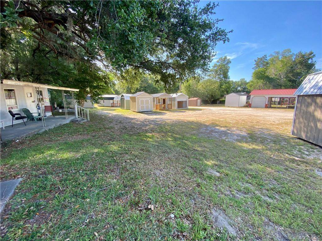 4301 and 4311 Goodwin Court - Photo 1