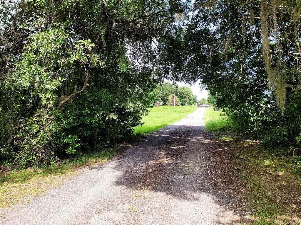 7022 Melissa Ann Path - Photo 1