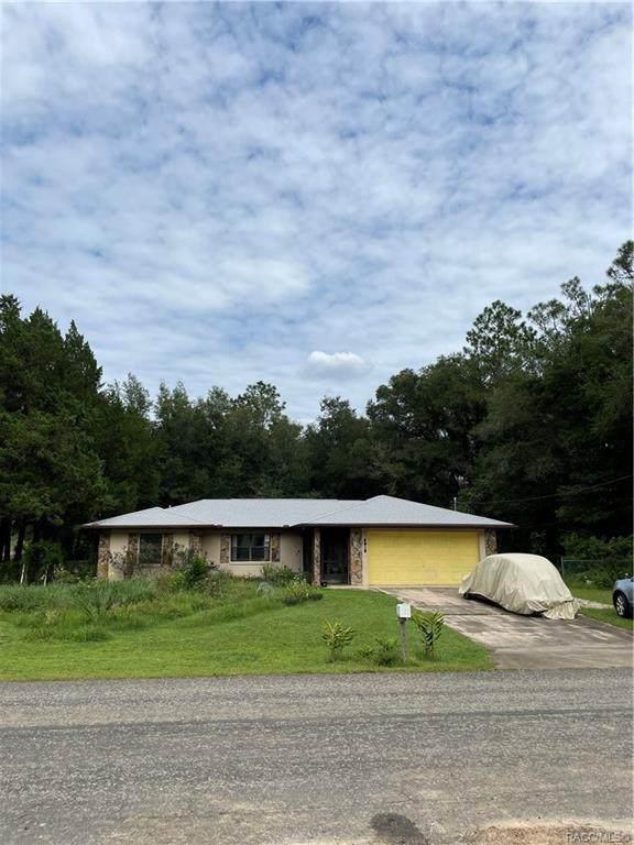 8919 Creek Way - Photo 1