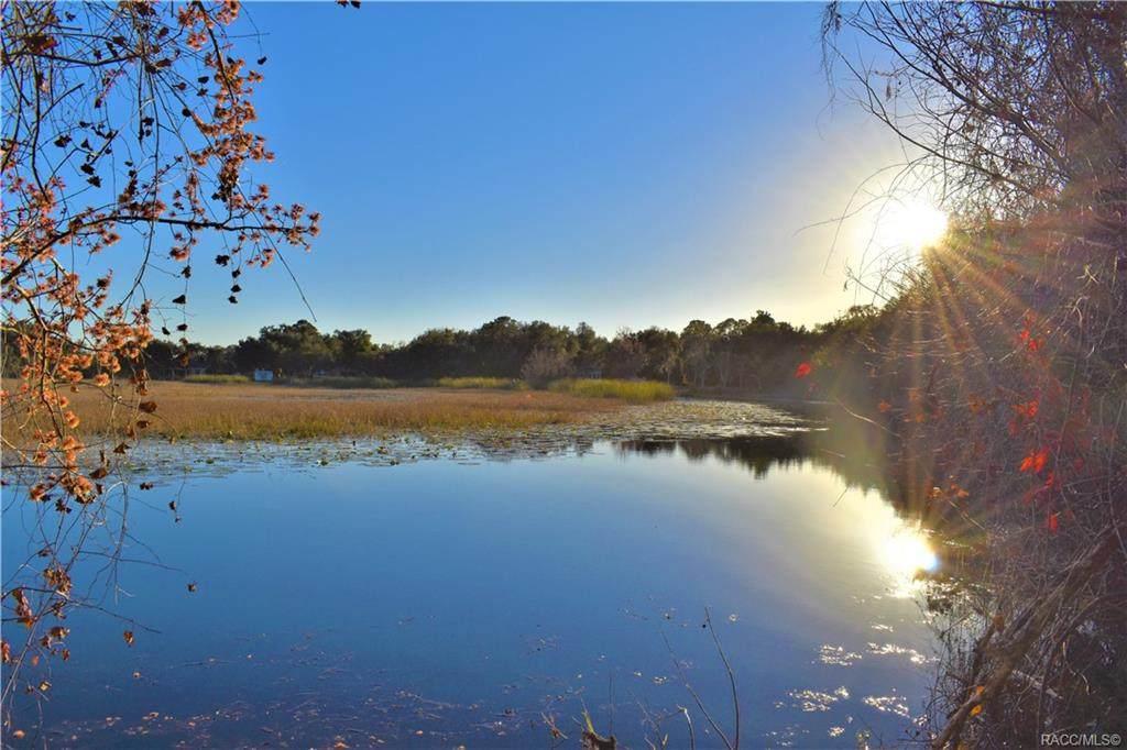 6355 Shorewood Drive - Photo 1