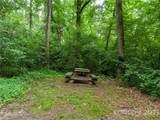 31 Deep Creek Trail - Photo 12