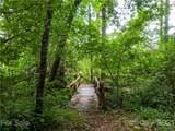 31 Deep Creek Trail - Photo 13