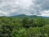 31 Deep Creek Trail - Photo 8