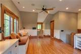 100 Boar Ridge Road - Photo 20