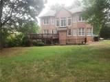 1114 Churchill Downs Drive - Photo 31