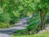 101 Crestwood Road - Photo 6