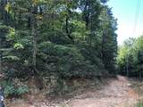 000 Gowings Knob Road - Photo 1