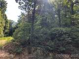 000 Gowings Knob Road - Photo 2