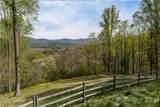 782 Burney Mountain Road - Photo 31
