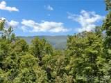 848 Town Mountain Road - Photo 2
