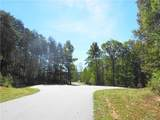 228 Bluewater Drive - Photo 16