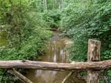 31 Deep Creek Trail - Photo 14