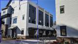 2939 Simpson Drive - Photo 3