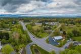 223 Odonald Road - Photo 3