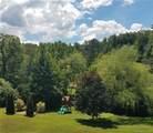 360 Hemlock Springs Trail - Photo 38