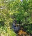 360 Hemlock Springs Trail - Photo 39