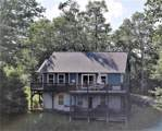 235 Bear Hollow Road - Photo 1