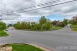 223 Odonald Road - Photo 2