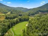 100 Boar Ridge Road - Photo 42