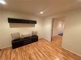 125 43rd Avenue Lane - Photo 36